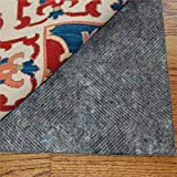 Durahold Plus - 8'x10' - 1/4' Thick - Felt and Rubber - Patented...