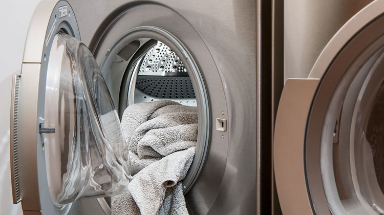 How To Wash a Rug by Using Washing Machine