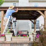 Top 10 Best Ladders For Home Use And Others Need in 2019