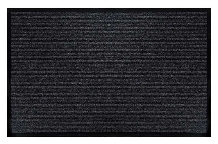 Fasmov Indoor Outdoor Entrance Rug