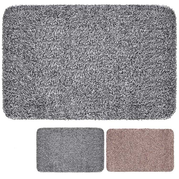 best washable door mat