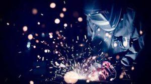 Best MIG Welder for Home Use of 2021 – Review & Buying Guide