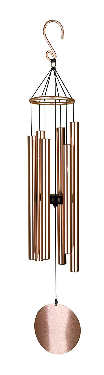 wind chimes for garden