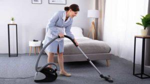 Best Floor Cleaner Machine For Home