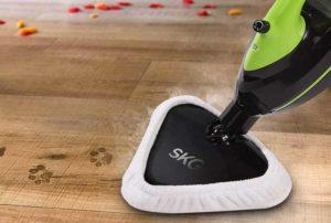 SKG 1500W Multifunctional Cleaning Machine