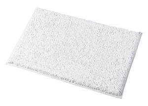 Best Bathroom Rugs Shower Mat