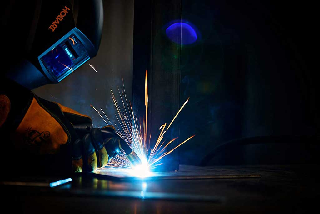 best mig welder for beginner