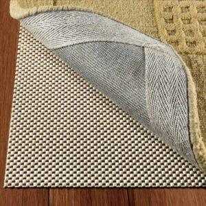 non slip furniture pads for wood floors