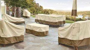 Best Outdoor Furniture Covers For 2020 – Top 12 Reviews
