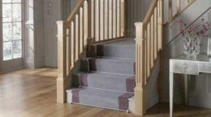Best Carpet for Stairs: Top 10 Stair Carpet Reviews
