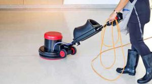 Best Floor Cleaner Machine Reviews | Top 15 Picks of 2020