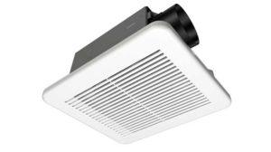 10 Best Bathroom Exhaust Fans with Light and Heater