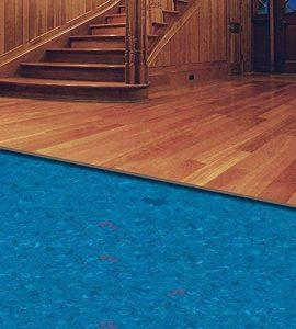 Do i need Underlayment for Laminate Flooring