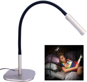 Best bedside reading Lamp