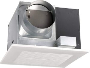Best Ceiling Exhaust Fan for Kitchen or Bathroom