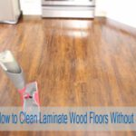 How to Clean Laminate Wood Floors Without Streaking | Cleaning Solutions & Tips