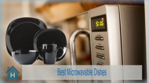 Best Microwavable Dishes | Top 7 Microwave Safe Dinnerware of 2021