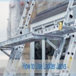How to Use Ladder Jacks by Minding Safety Concerns