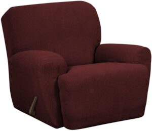 maytex recliner chair covers