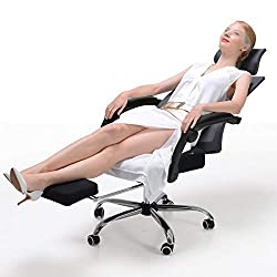 best work from home ergonomic office chair