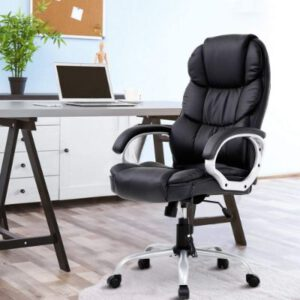 Best Work From Home Office Chair