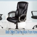 Best Work From Home Office Chair | Top 10 Desk Chair for Home