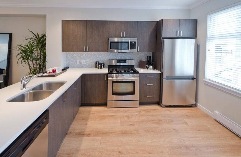 modern kitchen designs photo gallery 3