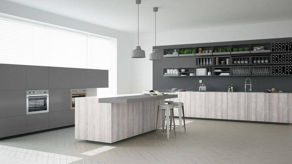 modern kitchen 29