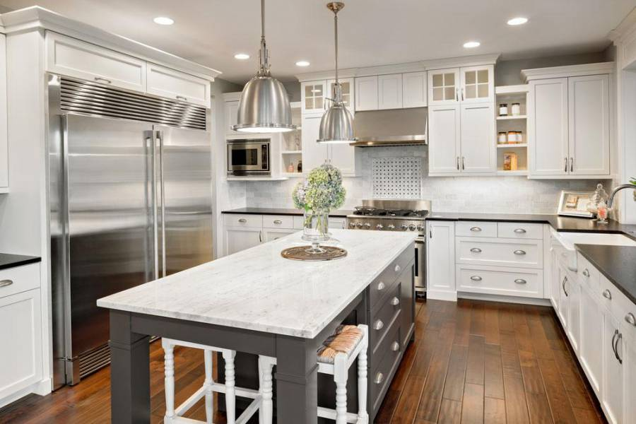 modern kitchen designs photo gallery 26