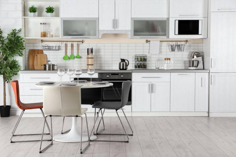 modern kitchen designs photo gallery 16